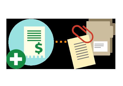 Emitere factură fiscală – diverse